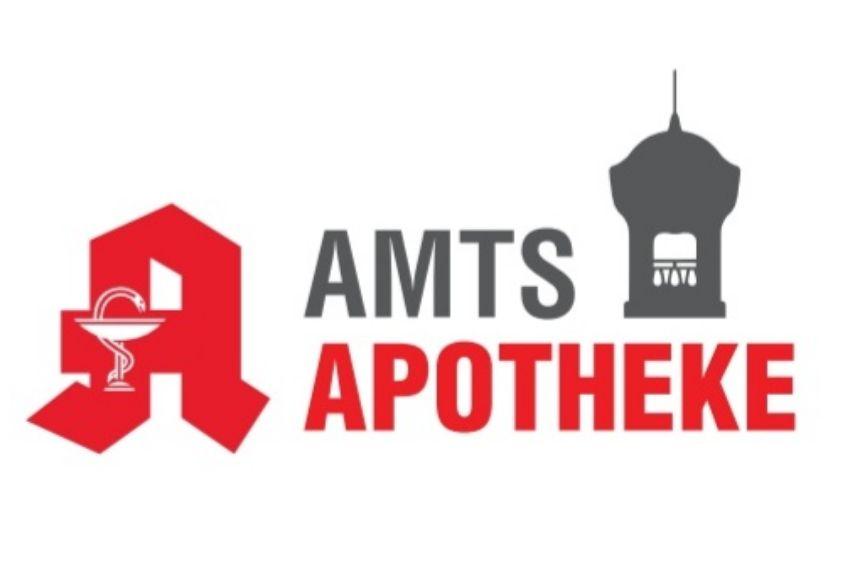 Amts-Apotheke Neuhaus