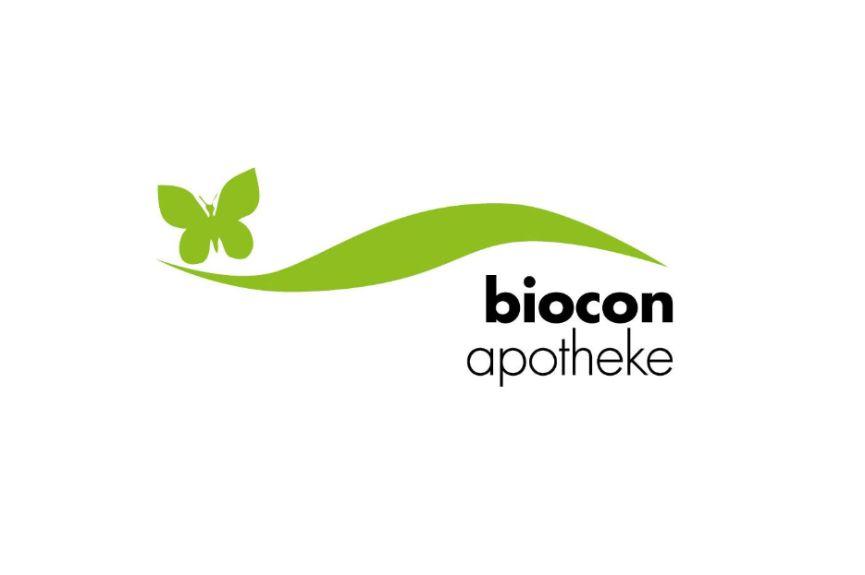 Biocon Apotheke