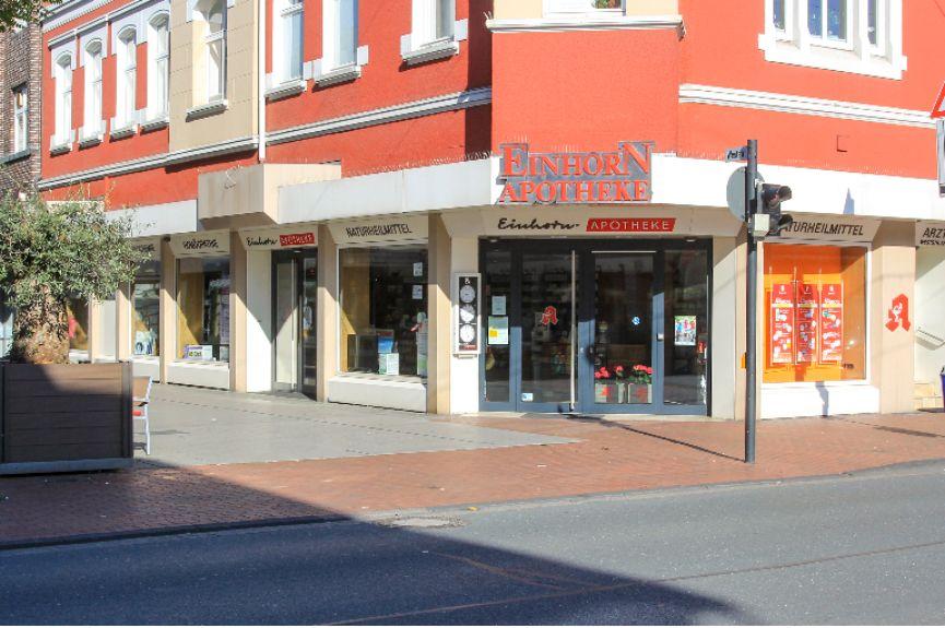 Einhorn-Apotheke e.K.