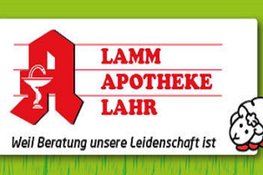 Lamm Apotheke