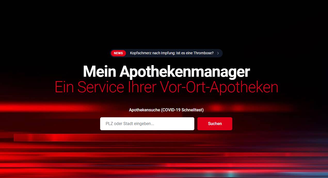 www.mein-apothekenmanager.de_